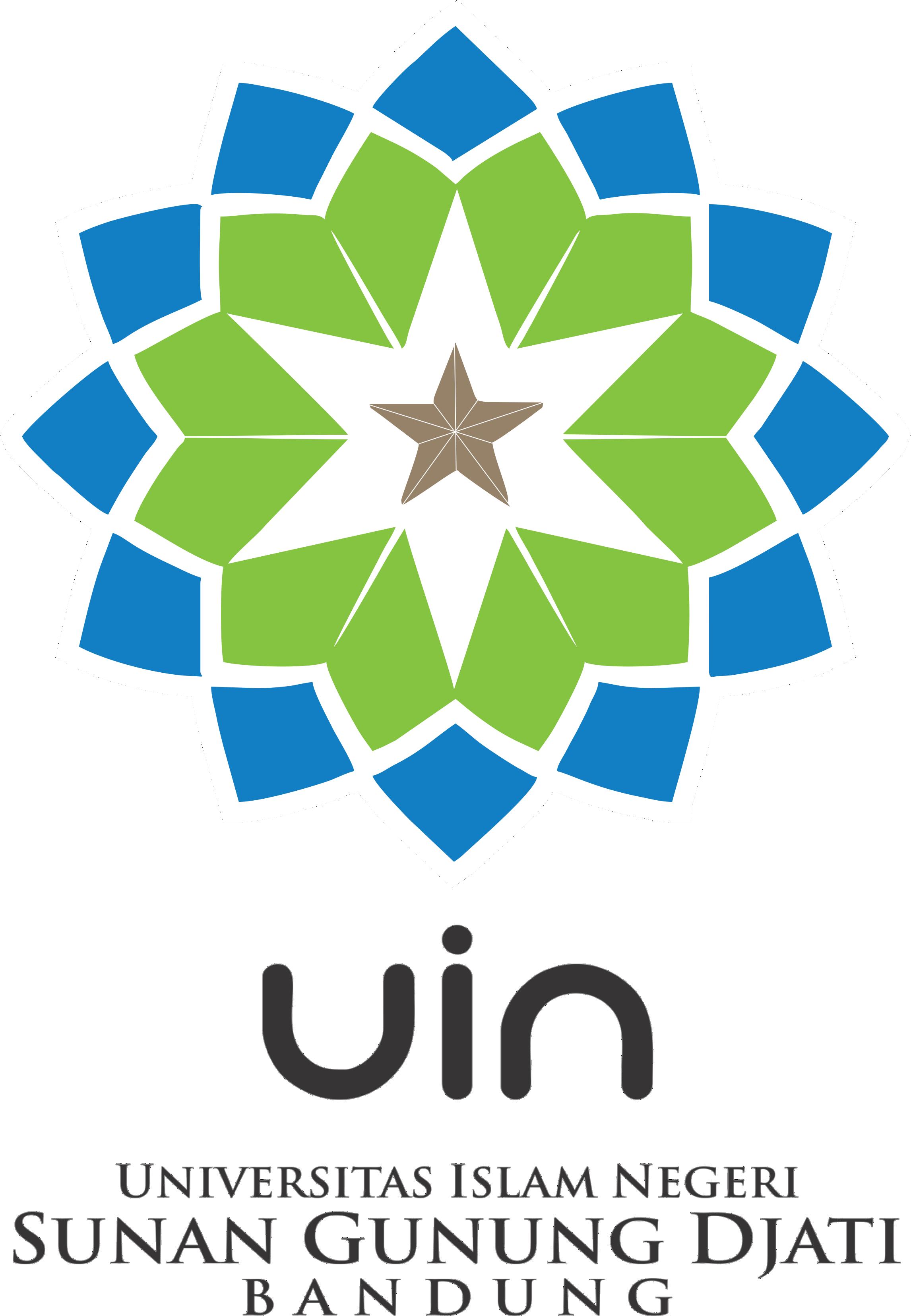 Gambar / Logo OBS